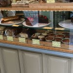 Photo of Melly's Cookie Bar