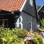 Photo of Cafe Bomhuset