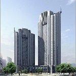 Photo of Housing International Hotel