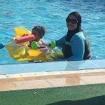 Photo de Serenity Fun City Resort