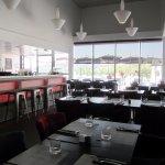 Restaurant Le Bistro by Nautipolis