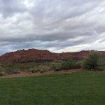 Red Mountain Resort Foto