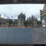Photo of Hotel du Chateau