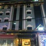 Photo of Hotel Benhur Jongno