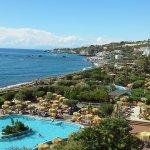 Hotel Terme Galidon Foto