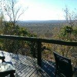 Photo de Bushwa Private Game Lodges
