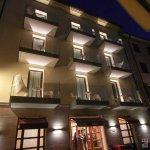 Hotel Mirò #Hotel #Mirò #Garda