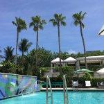 Foto de Surfcomber Miami South Beach, a Kimpton Hotel