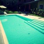 Photo de Hotel Il Castello