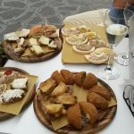 Bilde fra Cantina Aziende Agricole