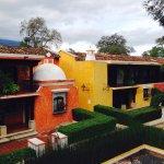 Foto de Villa Colonial