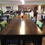 Foto de Hampton Inn by Hilton Allentown