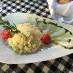 Foto de Cafe La Cigale