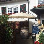 Gasthaus Peun