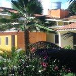 Foto de Hotel Porto Garden