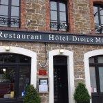 Photo of Hotel Didier Meril