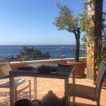 Foto de Panoramic Hotel