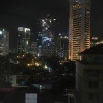 Photo de all seasons Jakarta Thamrin
