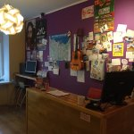 Photo of Euphoria Hostel
