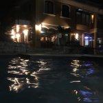 Photo de Casa las Palmas Hotel Boutique