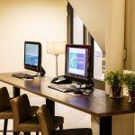 Photo of Holiday Inn Express Amsterdam - South