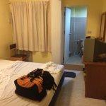 Foto de Siam Star Hotel