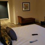 The Grand Hotel Minneapolis - a Kimpton Hotel Foto