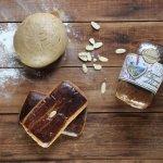 Todtmooser Lebkuchen