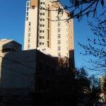 Foto de Neuquén Tower Hotel