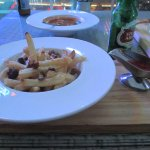 Photo of Lotus Blue Bar & Restaurant