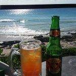 Mezzanine Thai Restaurant & Martini Bar Foto