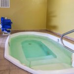 Quality Inn & Suites at Coos Bay Foto