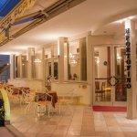 #Hotel #Portofino #Cesenatico