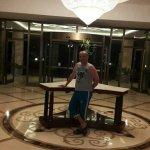 Ozkaymak Select Resort Foto