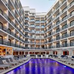 Hotel Delamar (Adults Only)