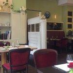 Restaurant Louise