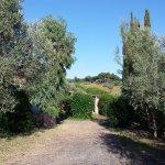Photo of Il Borgo Centro Vacanze