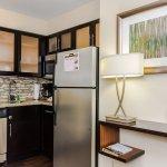 Photo of Staybridge Suites Grand Forks
