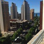 Foto de Apartamentos San Francisco