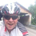 Pulp Mill Bridge, Middlebury/Weybridge, VT