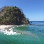 La Isla Chora, rent here a Kayak