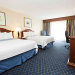 Photo of Days Inn & Suites Omaha NE