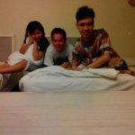 Photo de 4726693