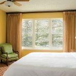Foto de Marriott's StreamSide Evergreen at Vail