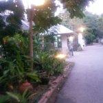 Eco Resort Chiang Mai Foto