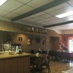 218 Java Cafe