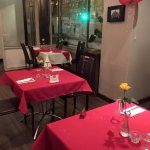 Bild från Turkish Meze Bar & Barbeque Restaurant