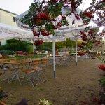 Foto de Hotel & Restaurant Moritz an der Elbe