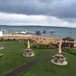 Beach Haus Resort Foto