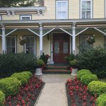 Photo de Arbor View House Bed & Breakfast